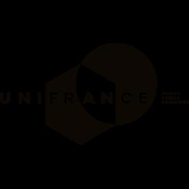 en.unifrance.org