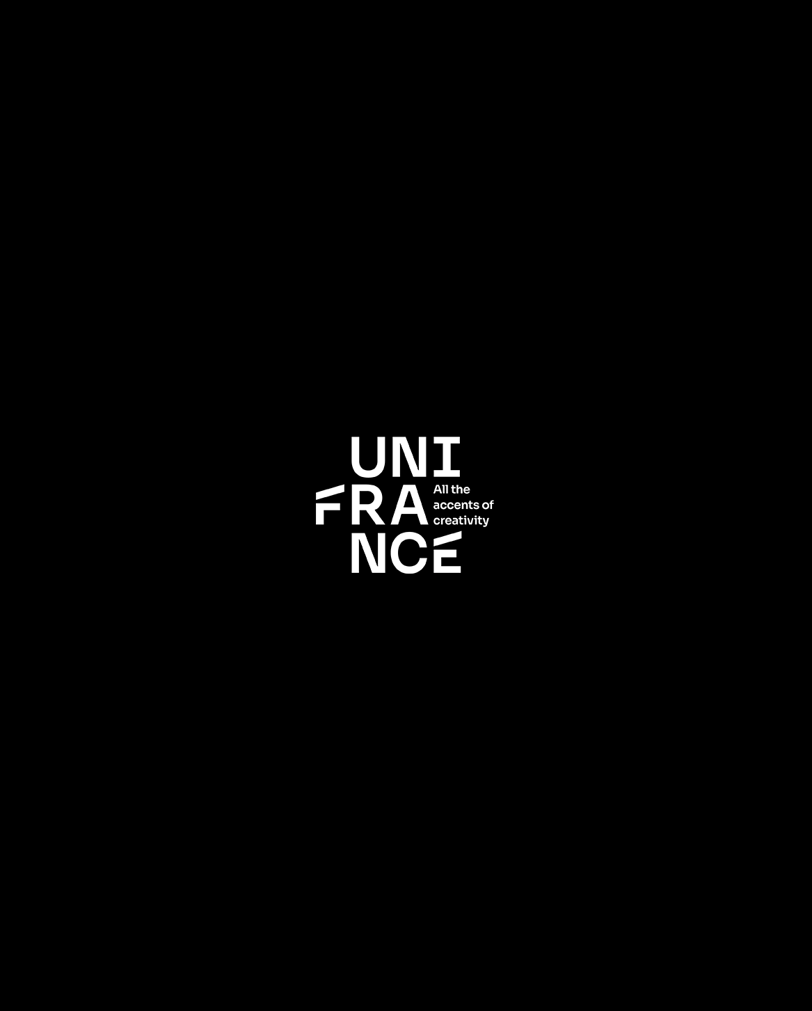 UFE (Unfilmevenement)